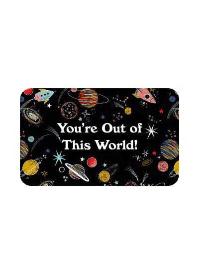Joanie Clothing Gift Card - Out of This World