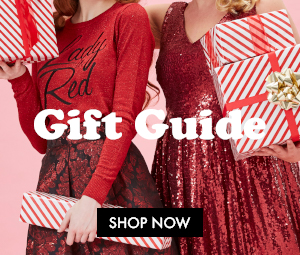 Joanie Gift Guide