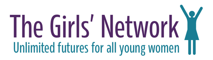 The Girls Network Collaboration