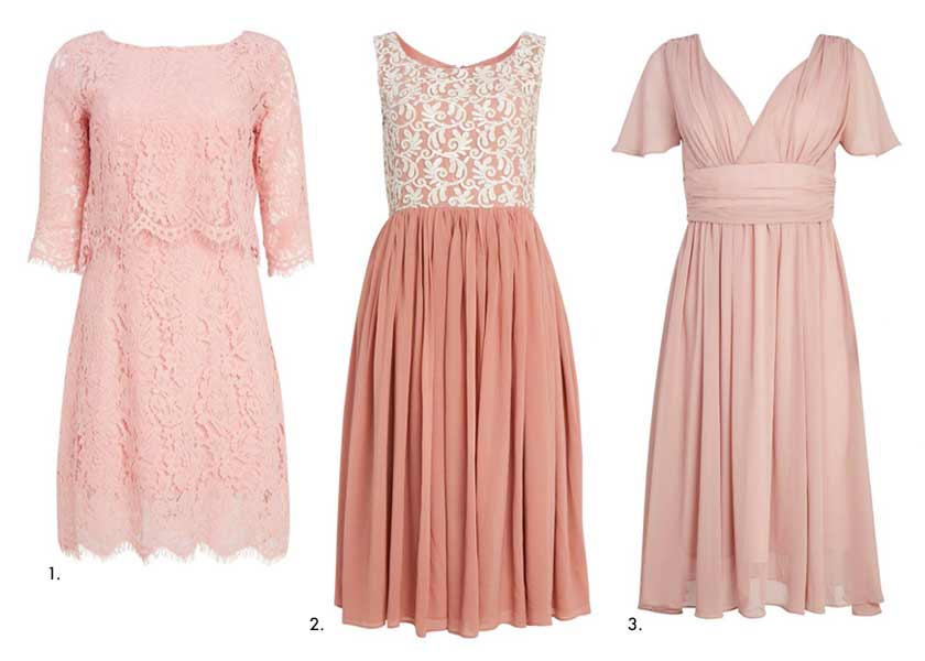 What to wear for Ladies Day at Ascot