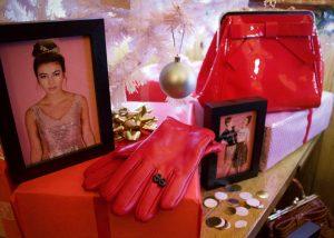 joanieblogger christmas