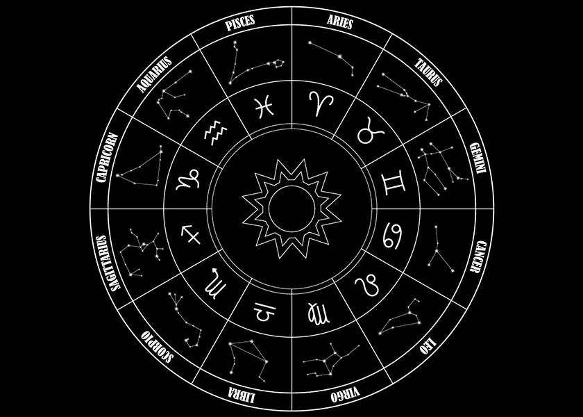 Astrology: Taurus Zodiac Sign Dates & Traits