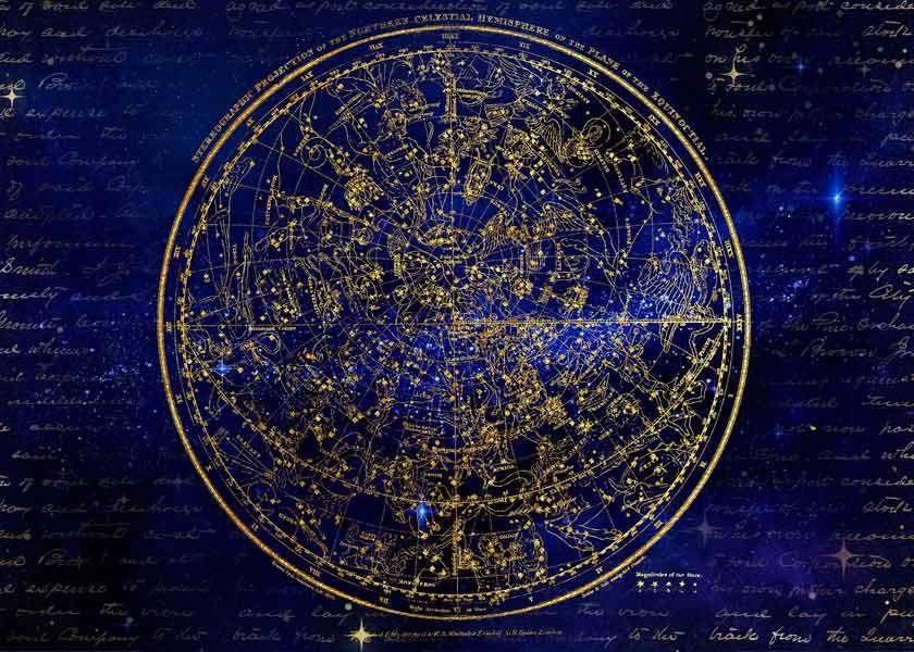 horoscope-astrology